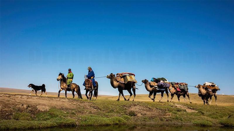 Yurts&Nomads (1)