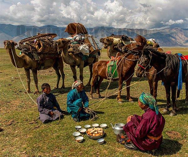 Yurts&Nomads (10)