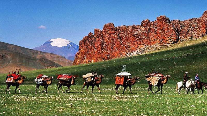 Yurts&Nomads (3)