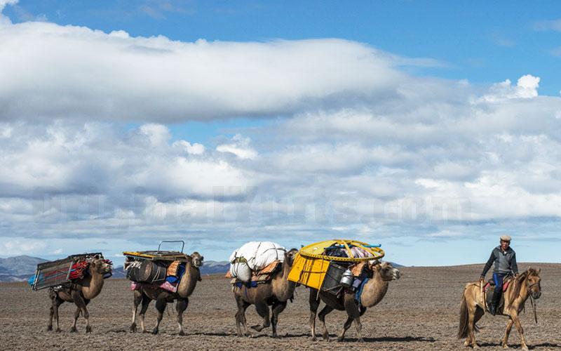 Yurts&Nomads (36)