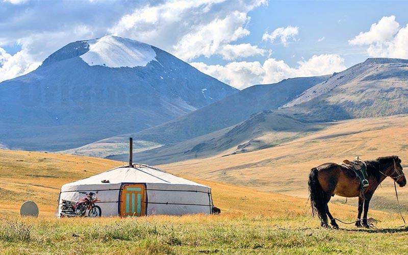 Yurts&Nomads (41)