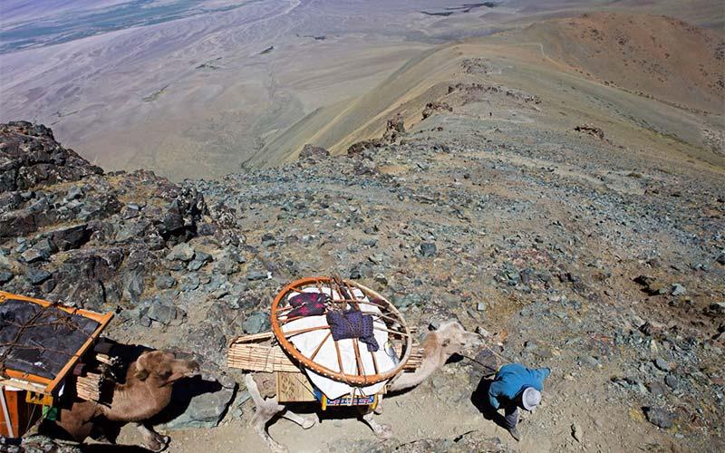 Yurts&Nomads (43)