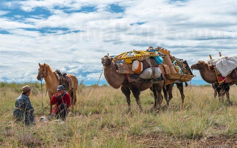 Yurts&Nomads (44)