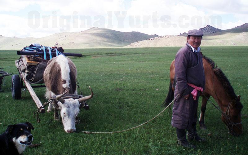Yurts&Nomads (45)