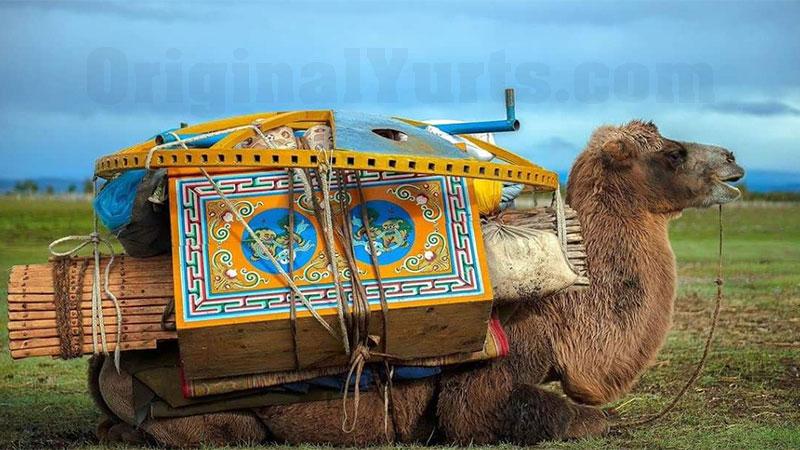Yurts&Nomads (47)