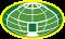 Original Yurts Logo