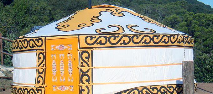 Mongolian-Yurt-Catalogue-M1-680x300