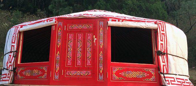 Mongolian-Yurt-Catalogue-M2-680x300
