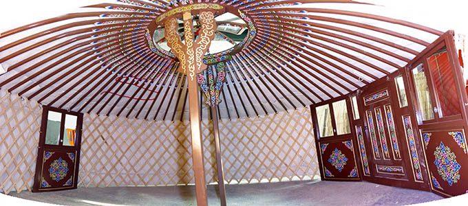 Mongolian-Yurt-Catalogue-M3-680x300