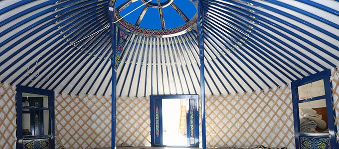 Mongolian-Yurt-Catalogue-M4-680x300