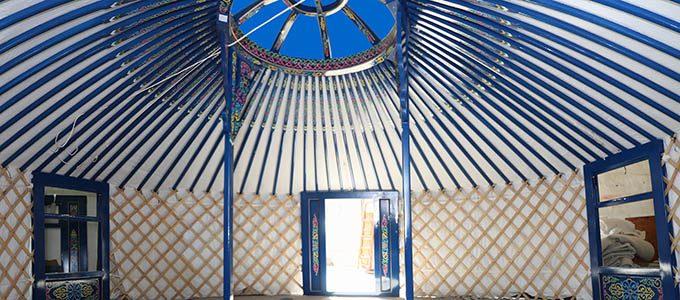 Mongolian-Yurt-Catalogue-M4-680x300