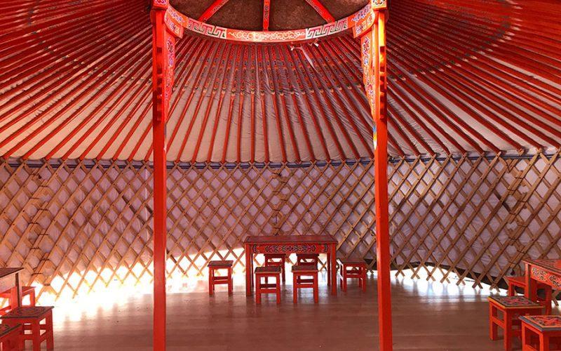 Yurts_We_Produce (9)