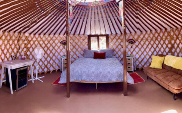 how-to-use-yurt-glamping-600X375px
