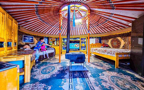 how-to-use-yurt-living-600X375px