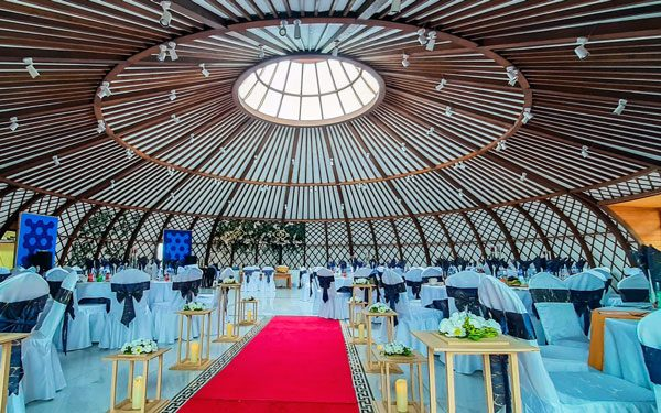 how-to-use-yurt-restaurant-600pxX375px
